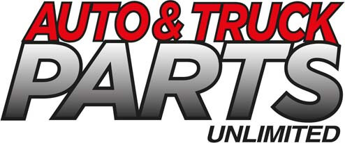 Auto and Truck Parts Unlimited - Replacement Auto Parts